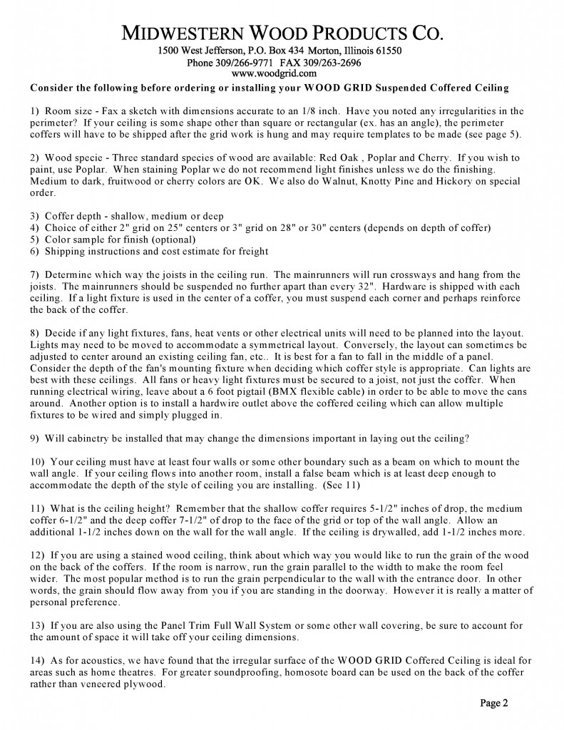 02 Consider Page Model (1)-page-001
