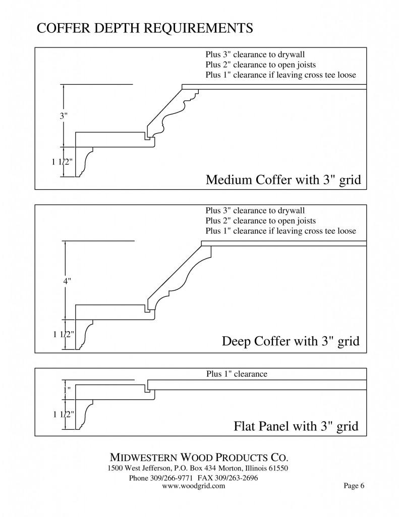 06 Coffer Depths 3inch grid-page-001