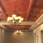 Wood-Coffered-Ceiling-for-Lobbies1