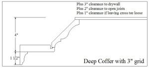 CofferDepths-Deep